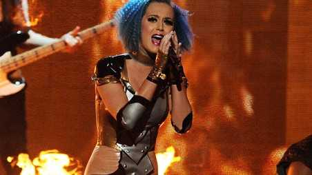 katy-perry-new-song-grammy
