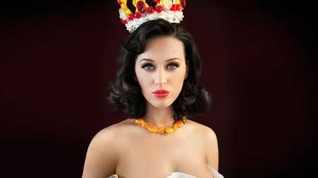 katy perry new single charts download song .mp3