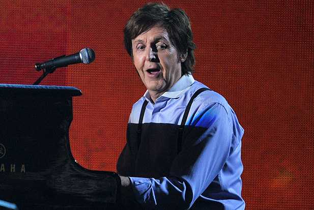 london-olympics-mccartney
