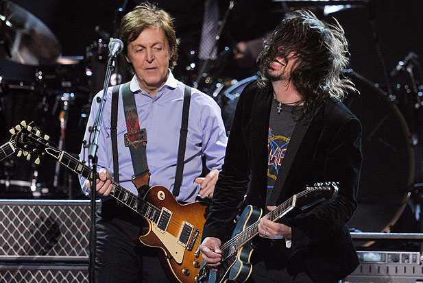 mccartney-grohl