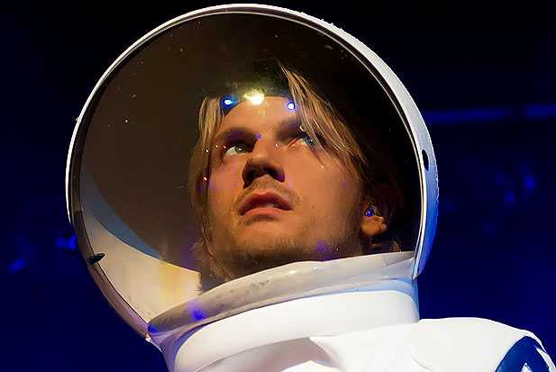 nick-carter-astronaut