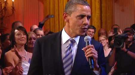obama-sings-jagger-bbking