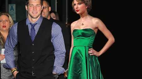 taylor-tebow-dating