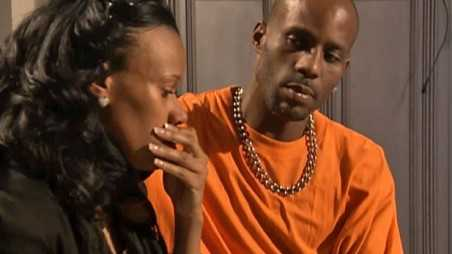 DMX-reality-show-vh1-couples