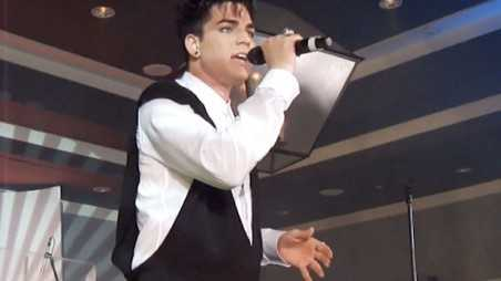 adam-lambert-new-songs