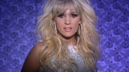 carrie-underwood-good-girl-video
