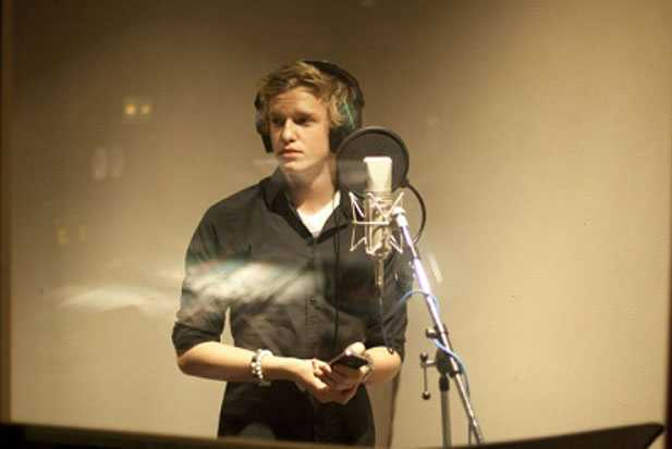 cody simpson album release date news