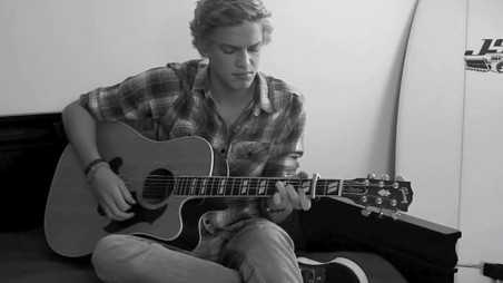 cody-simpson-covers