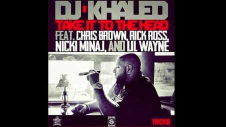 dj-khaled-album