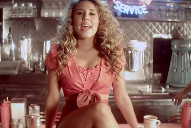 haley-reinhart-free-video