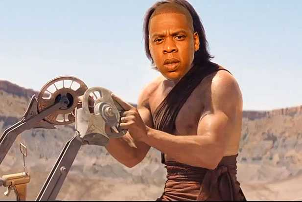 jay-z-shawn-carter