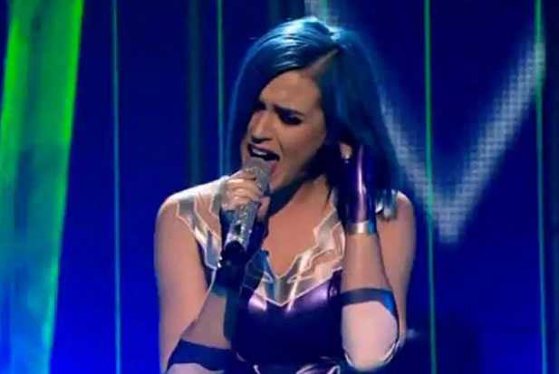 katy-perry-bbc-lets-dance