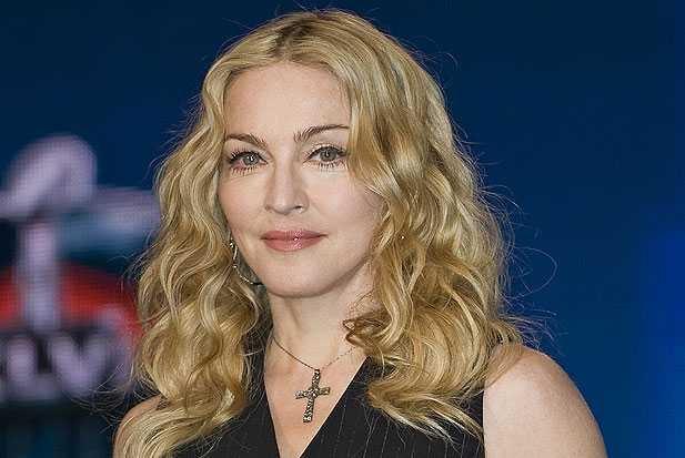madonna-picture