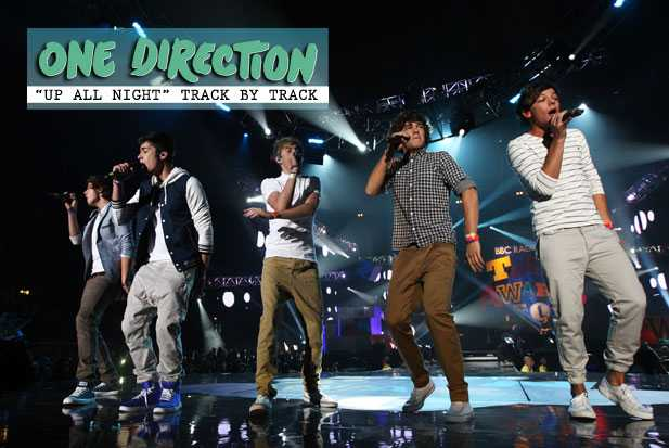 one-direction-track-3.jpg