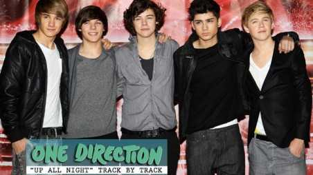 one-direction-track-5