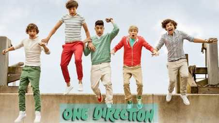 one-direction-track-by-track