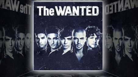 the-wanted-new-album-art