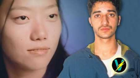 Adnan Syed Case Day Hae Lee Died Jay Testimony