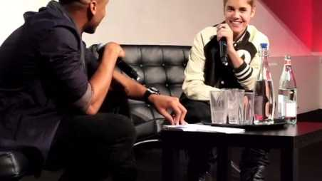 bieber-british-interview