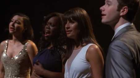 glee-how-will-i-know
