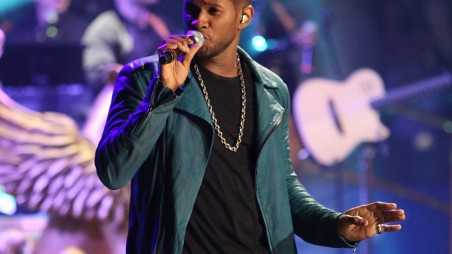 usher-scream-new-song