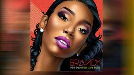 brandy-new-album