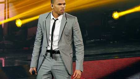 chris-brown-new-song