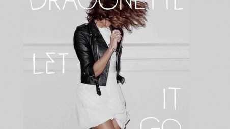 dragonette-let-it-go