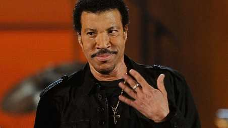 lionel-richie-irs-taxes