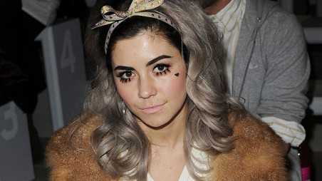 marina-diamonds