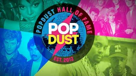 popdust-hall-of-fame-holding