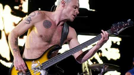 redhotchilipeppers-lolla