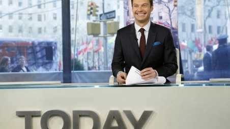 seacrest-today-show