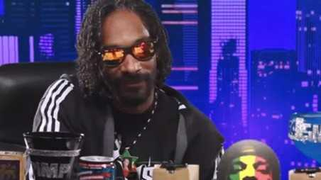 snoop-dick-clark
