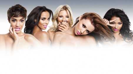 thesaturdays