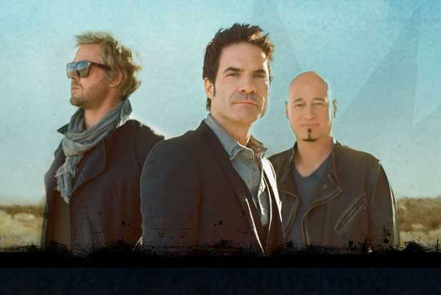 train-monahan-interview
