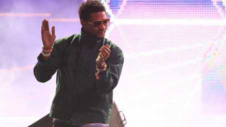 usher-new-single