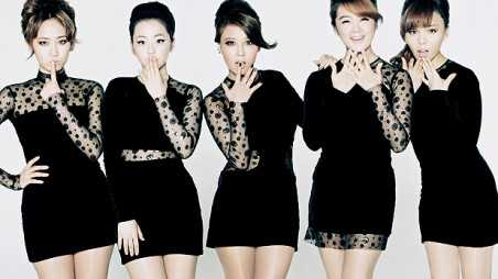 wondergirls-popoff
