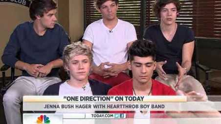 1d-today-bush-interview-holding
