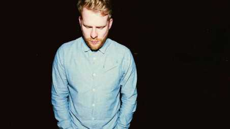 alex-clare-covers-fun