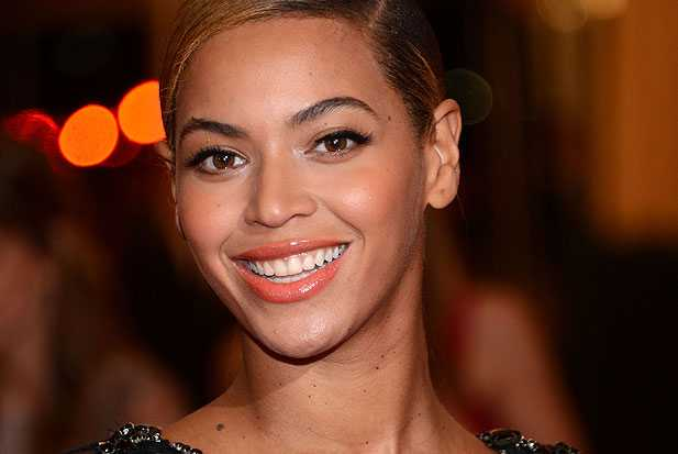 beyonce animated film epic