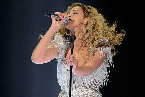 beyonce revel casino returns concert 4 nights atlantic city blue ivy