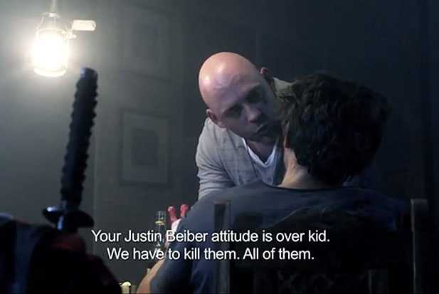 bieber-quote-movie