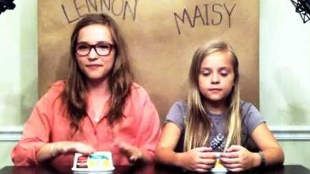 callyougirlfriend-cover-maisy-lennon