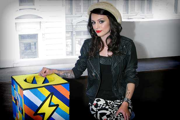 cher-lloyd-magic-box