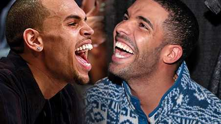 chrisbrown-drake-song-holding