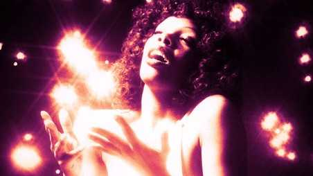 donna-summer-article2