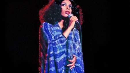 donna summer dies cancer dead death obit