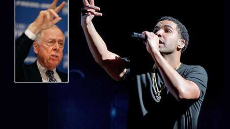 drake-tboone-pickens-feud-holding