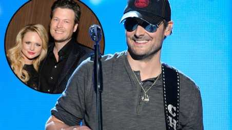 eric-church-shelton-lambert
